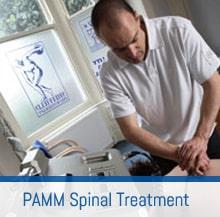 back-neck-pain2