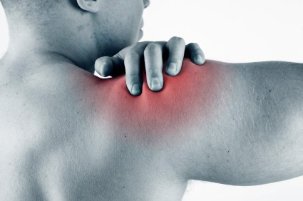 7 Statements About Pain – True or False?