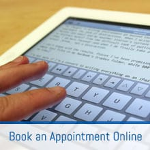 Book-an-Appointment-Online