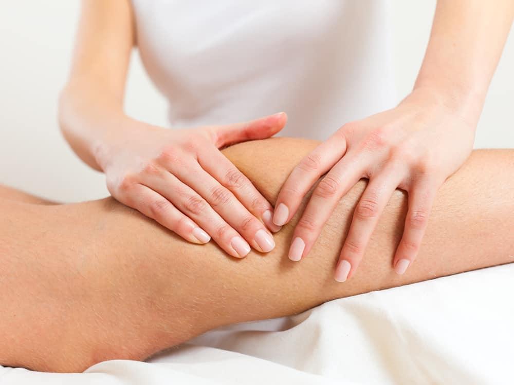 Sports Massage 1b