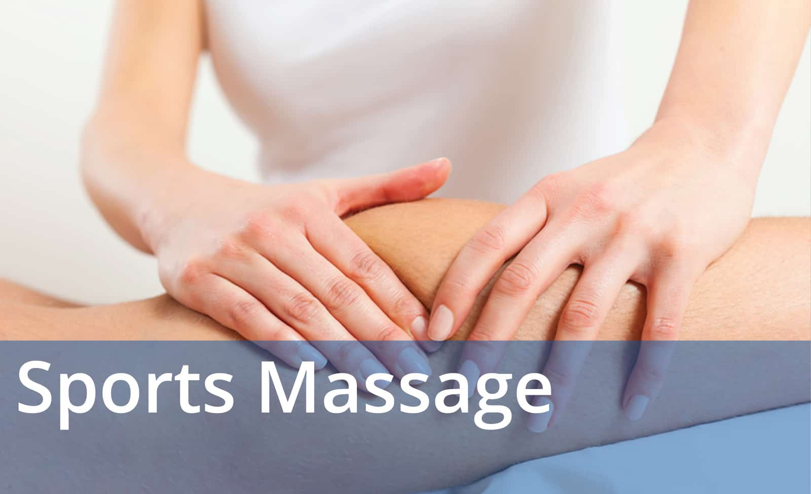 Kolding sports massage ung fyr